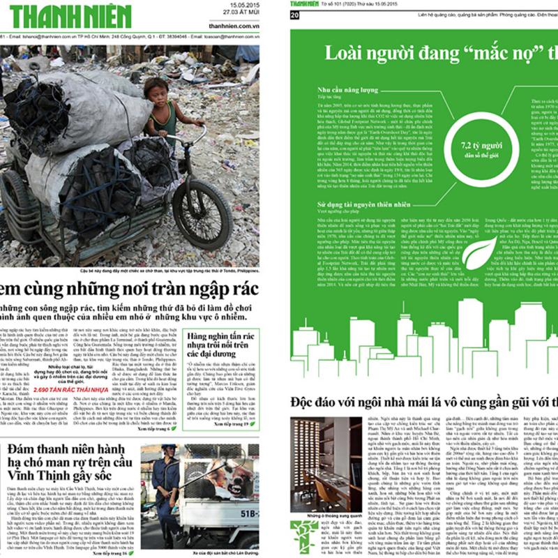 Thanh Nien News 1